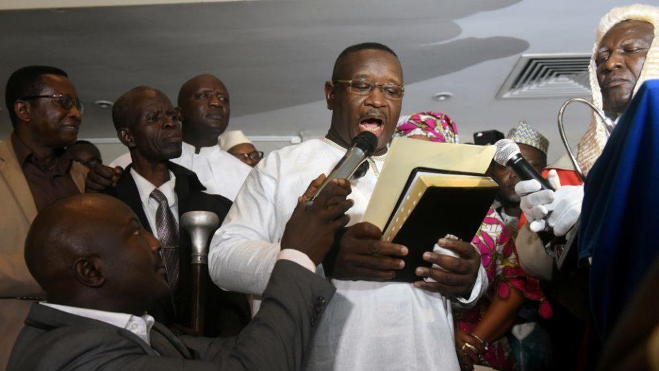 Bio-Sierra-Leone-sworn-in.jpg