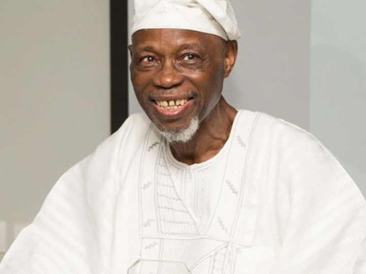 Bola-Ajibola-award-chairman.jpg