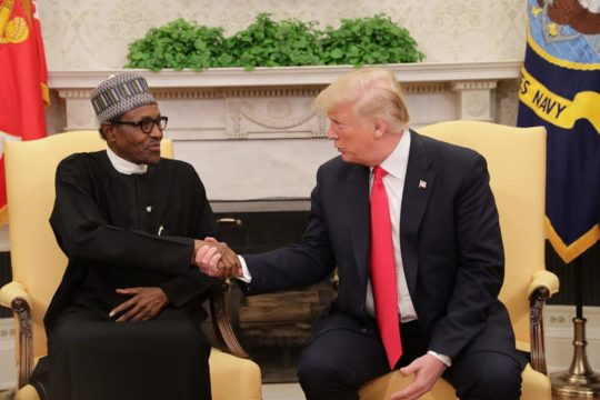 Buhari-and-Trump-another.jpg