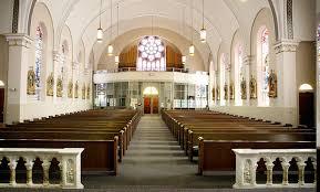 Benue Killings: Bishop frowns at Christians' reprisal killings in Benue