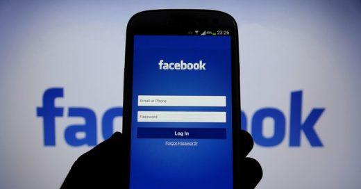Facebook-rules.jpg