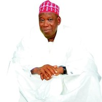 Kwankwaso's defection not threat to Ganduje's victory in 2019