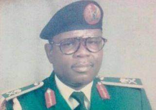 Diya and Co: The Yar'Adua's unfinished work Buhari must complete and Obasanjo, Jonathan's mistakes he must not repeat