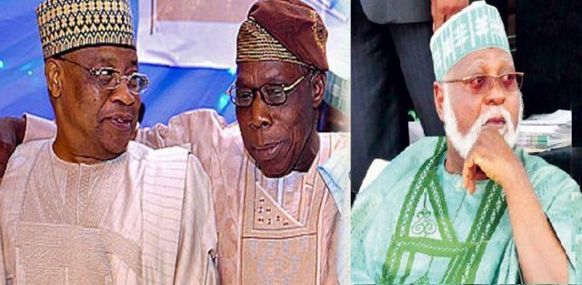 IBB-Olusegun-Obasanjo-and-Abubakar-Abdusalami.jpg