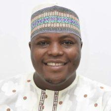 Sokoto Governor Tambuwal's media aide, Imam Imam, is dead