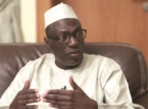 Alleged $49.8bn unremitted oil funds: Why Diezani was not indicted—Makarfi