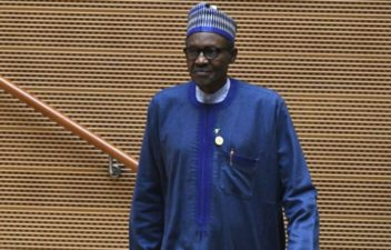 2019: Buhari never promised to be a miracle worker – APC