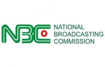 NBC accuses Daar Communications of violation, orders discontinuity of FM Radio