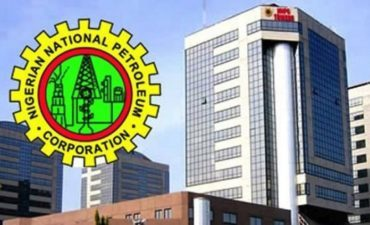 NNPC fires over 80 senior staff for failing promotion exams