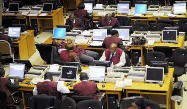 NSE: Equity market gains N219bn