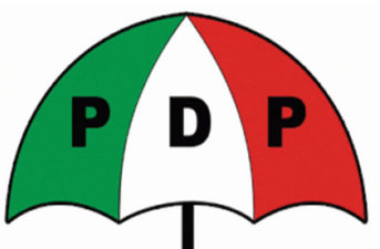 Courts must decide on Atiku's petition considering foreign reports – PDP BoT