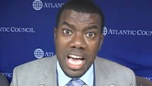 APC exposes fake twitter handler, refutes Reno Omokri's claim of party secretly reaching out to him for friendship