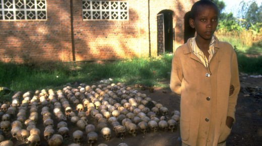Rwandan-Genocide-clocks-24-years-e1523122005458.jpg