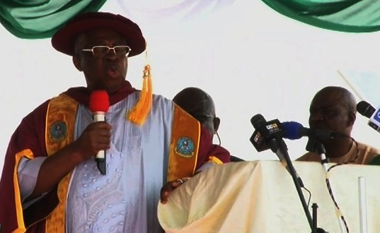 TY-Danjuma-at-Taraba-State-University-convocation-on-Saturday-1.jpg
