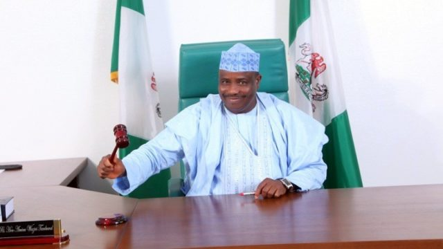 Tambuwal-in-House.jpg