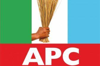 Don't succumb to Kawu Baraje nPDP blackmail, Kwara APC faction tells Buhari, NEC