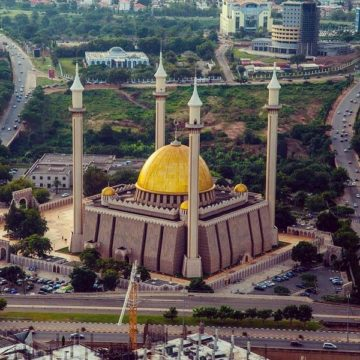 Abuja-National-Mosque.jpg