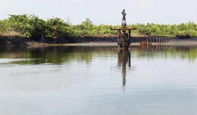 '7 wells drilled in Bida Basin show signs of oil'