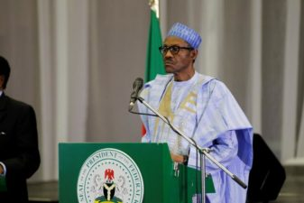 Reason for unjust hate for Buhari, a God-sent leader, by Femi Olatosi