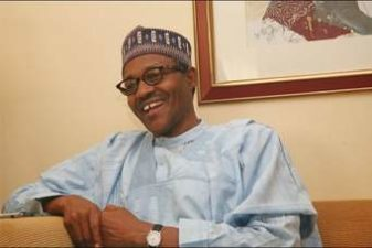 #Ramadan 1439AH: Buhari greets Muslims as Ramadan begins Thursday