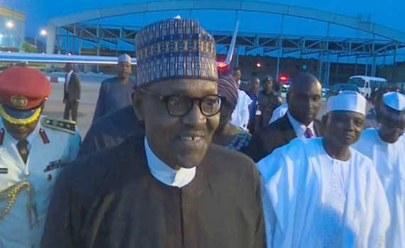 Buhari-returns-to-Nigeria.jpg