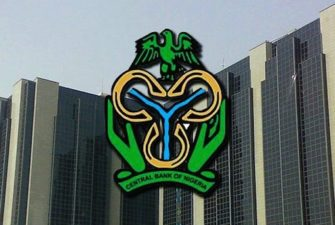 CBN resisted pressure to float Naira