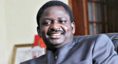 Facts abound economy now under Buhari is succeeding, Presidency educates critics