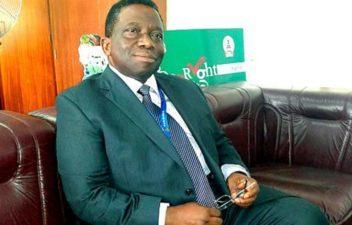 Lassa fever is over – Health Minister