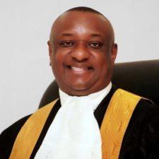 2019 election, battle between forces of corruption, patriots – Keyamo