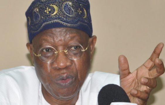 Lai-Mohamed-on-Boko-Haram.jpg