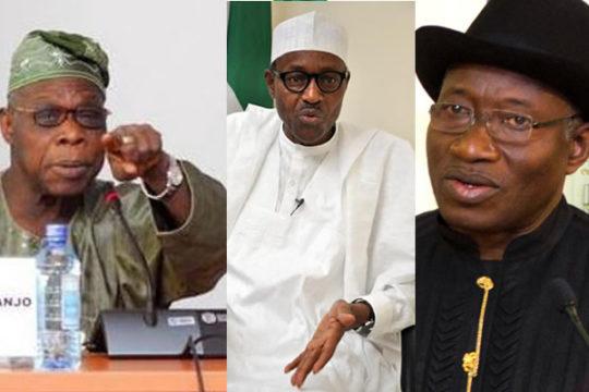 Obasanjo-Buhari-and-Jonathan.jpg