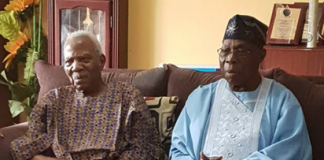 Obasanjo-Fasoranti-324x160.png