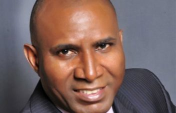 Poll: APC's Omo-Agege wins Delta Central Senatorial District