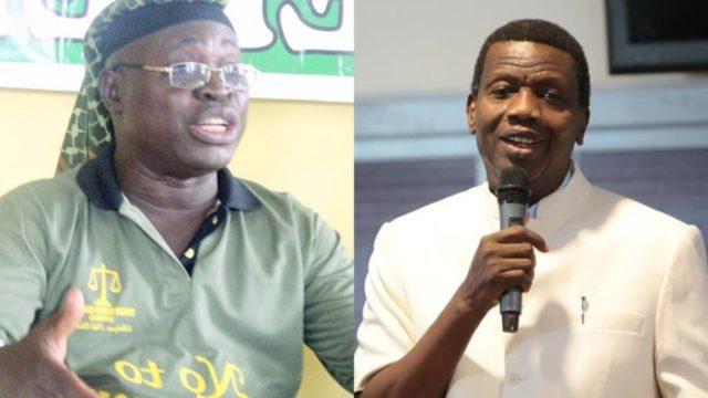 Prof.-Akintola-and-Pastor-Adeboye.jpg