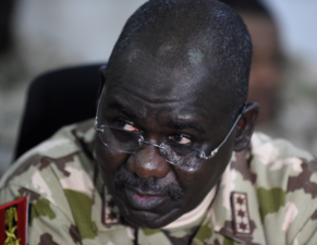Middle-Belt Congress lauds Army, Buratai, on commitment to ending killings