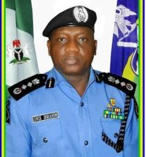 IGP Trending Video: Journalist refutes report of going into hiding, denies invitation by the Police