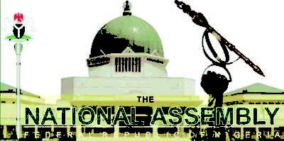 Bribery-at- NASS: Senate challenges Jega to name names