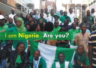 FG pays N5000 to 400,000 poor Nigerians under cash transfer programme in 20 states