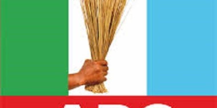 APC convention committee summons aspirants to a meeting
