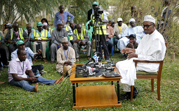 Buhari-photo-for-Factsheet.jpg