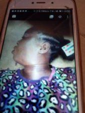 Man arrested for killing woman over rape in Ogun