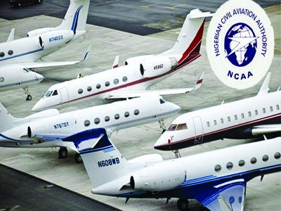 Nigerian-Civil-Aviation-Authority-NCAA.jpg