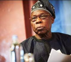 Obasanjo-going.jpg