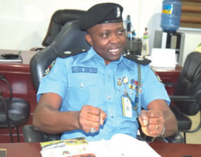 Criminal Hideouts: LASG serves 7-day removal notice on owners of illegal structures, shanties at Abattoir