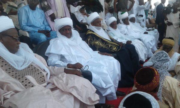 Sultan-and-Tambuwal-homage3.jpg