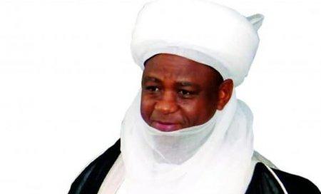 Sultan-broadcast-speech.jpg