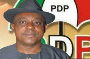 PDP buying voters cards, cloning PVCs ahead of Osun governorship re-run, APC raises alarm