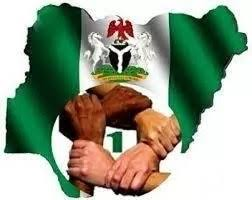 Panacea for peace, good governance in Nigeria