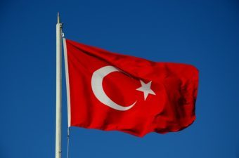 Iran oil import ban, 'not binding' – Turkey