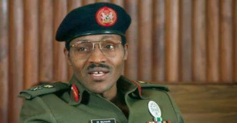 Buhari-Soldier.jpg